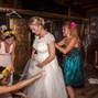 La boda de Gina Garces Van Den Akker y Angeles Abel 8