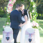 La boda de Mónica Gonzalez Ruiz y Negre 19