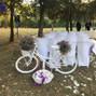 La boda de Alejandra Calvé Ollig y RG Events & Weddings 1