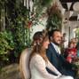 La boda de Ana Vicente Mora y Raquel Alemañ 17