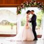 La boda de Sara Pérez Martín y Cristina Illán 6