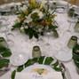 La boda de Irene Vico Herrera y Singular Bodas 7