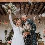 La boda de Ana Vicente Mora y Raquel Alemañ 18