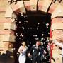 La boda de Raul y Can Magí 23
