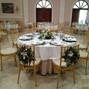 La boda de Irene Vico Herrera y Singular Bodas 9