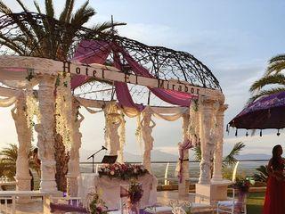 Hotel El Mirador 2
