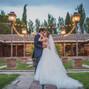 La boda de Amanda Herráez Ruiz y David Morales 13