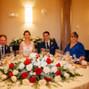 La boda de Maria y Floristería Volvoreta 33
