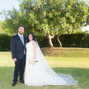La boda de Mónica Gonzalez Ruiz y Negre 24