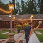 La boda de Amanda Herráez Ruiz y David Morales 14