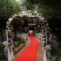 La boda de XUENIDI y Can Oliver 7