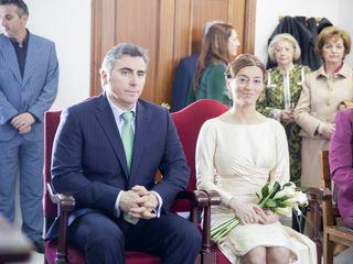 Esther Salas 2