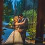 La boda de Amanda Herráez Ruiz y David Morales 15