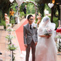 La boda de XUENIDI y Can Oliver 8