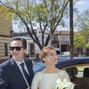 La boda de Celia María Olivero García y Esther Salas 6