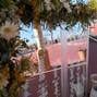 La boda de Irene Vico Herrera y Singular Bodas 13