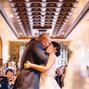 La boda de Nuria Garcia Lopez y Always Photography 6