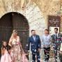La boda de Estefania Núñez Rodriguez y Palau Lo Mirador 16