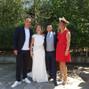 La boda de Maria y Los Guardeses 20