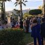 La boda de MariCarmen y Bahía Park 26