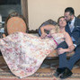 La boda de Estefania Núñez Rodriguez y Palau Lo Mirador 17