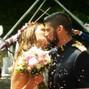 La boda de Javier Lorente Sánchez y Pazo Torres de Agrelo 13