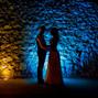 La boda de Pilar Zapata y Ver y Sentir 23