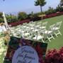 La boda de Esther Hernández y Dulce Compañía 12