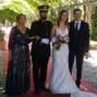 La boda de Javier Lorente Sánchez y Pazo Torres de Agrelo 14