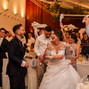 La boda de Sara Pérez Martín y Cristina Illán 16