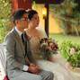 La boda de XUENIDI y Can Oliver 12
