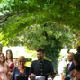 La boda de Javier Lorente Sánchez y Pazo Torres de Agrelo 15