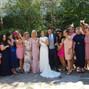 La boda de Maria y Los Guardeses 23