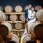 La boda de Victoria y Photogenic Agencia Gráfica 9