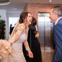 La boda de Sara Pérez Martín y Cristina Illán 17