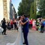 La boda de Belen Ga y Nuestra Señora de Sonsoles 2