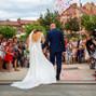 La boda de Pilar Zapata y Ver y Sentir 25