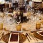La boda de Aurora Novella Luna y Salsia Catering 76