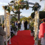 La boda de MariCarmen y Bahía Park 29