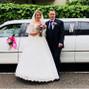 La boda de Colcer Tiberiu Andrei y Mar Del Plata Limousines 7