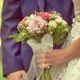 La boda de Israel y Foto Art 8