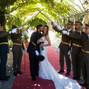 La boda de Javier Lorente Sánchez y Pazo Torres de Agrelo 16