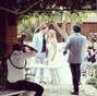 La boda de Wouter Van Oosterhout y Love Bodas & Eventos 1