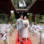 La boda de XUENIDI y Can Oliver 14