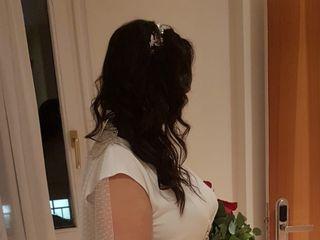 Esther Torralbo 3