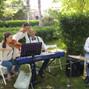 La boda de Alejandro Gil Torres y Cantábile Música 7