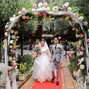 La boda de XUENIDI y Can Oliver 15