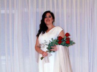 Esther Torralbo 4