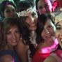 La boda de Gema Maria Salinas Gallegos y Complementos Abril 9