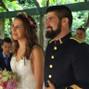 La boda de Javier Lorente Sánchez y Pazo Torres de Agrelo 18